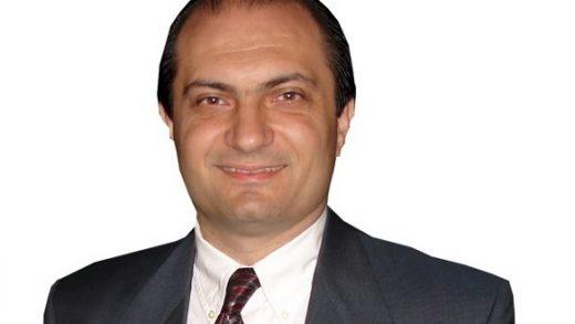 AnthonyKovic