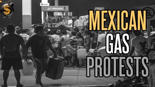 mexicangasprotests