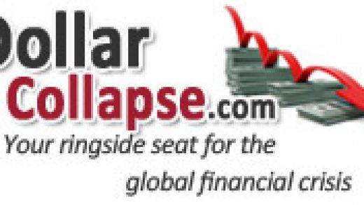 logo_dollarcollapse_sm